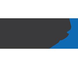 Guardteck property security client Beedie logo