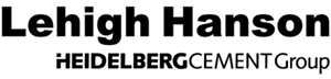 Guardteck property security client Lehigh Hanson Heidelberg Cement Group logo