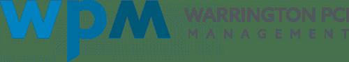 Guardteck Security's client Washington PCI Management's logo