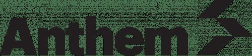 Guardteck property security client Anthem logo