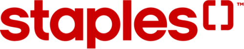 Guardteck property security client Staples logo