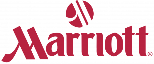 Guardteck hotel and event security client Marriott logo