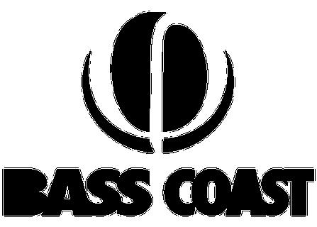 Guardteck property security client Bass Coast logo